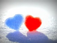 Winter-snow-blue-and-red-love-heart_s