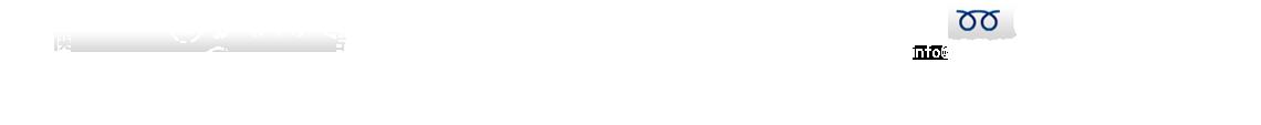 地域密着型結婚相談所|和歌山 関西ブライダル